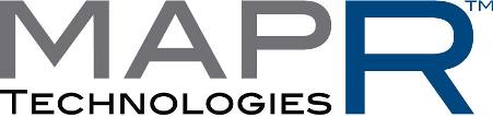 MapR_logo